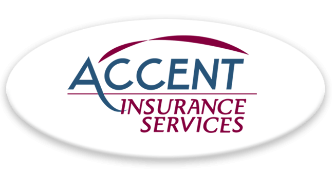 Accent Insurance Logo